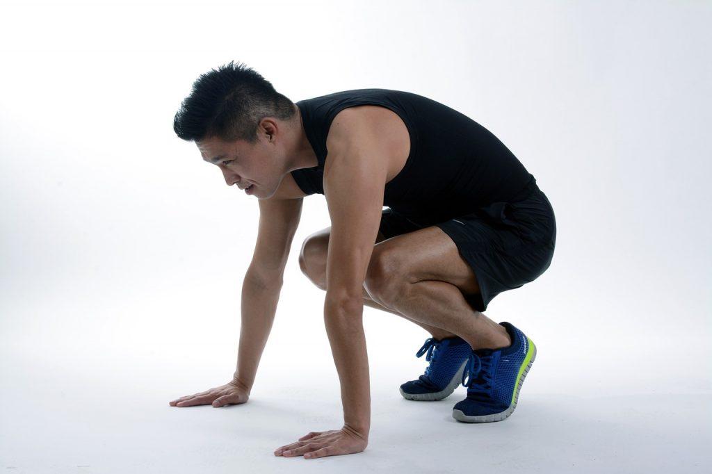 exercice-squat