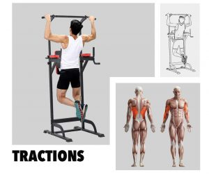chaise-romaine-barre-tractions