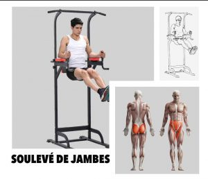 chaise-romaine-souleve-jambes-abdos